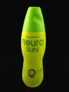 neurosun front