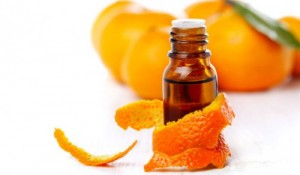 http://diyforlife.com/11-creative-ways-use-orange-peels-everyday/extract-oil-from-orange-peel/