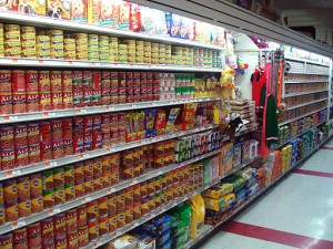 Pet_Food_Aisle-2