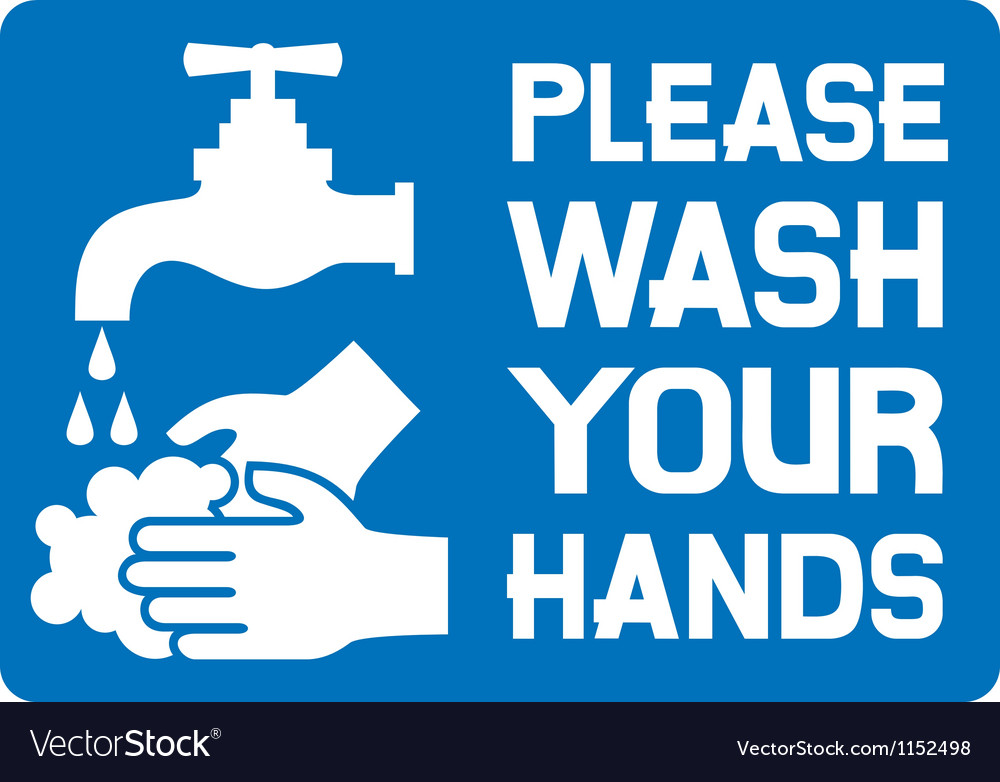 please-wash-your-hands-sign-vector-1152498